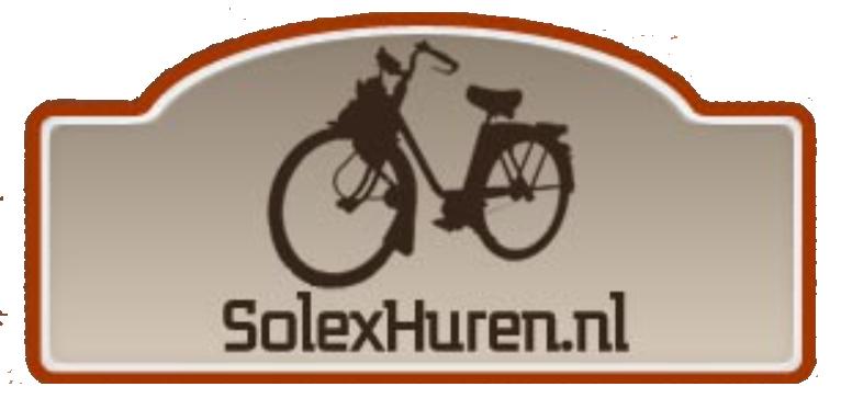 SolexHuren.nl